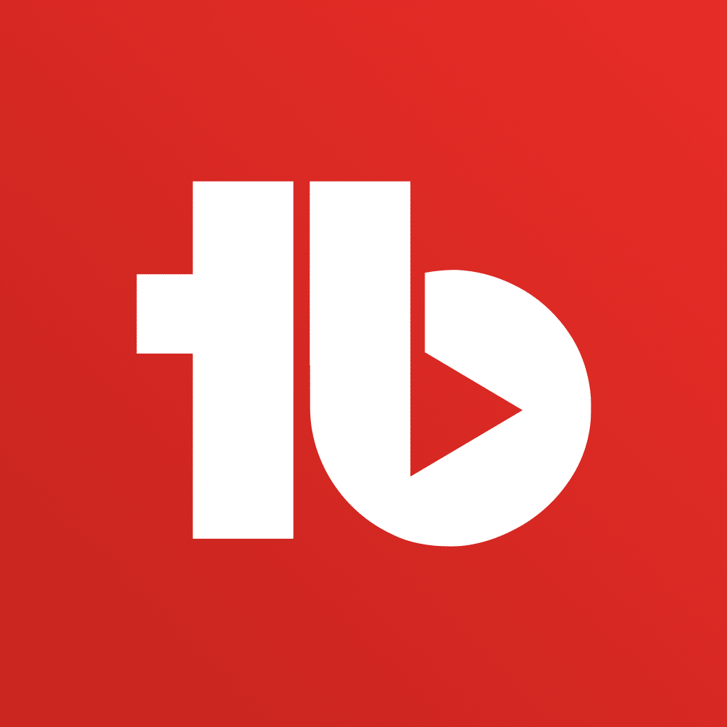TubeBuddy   YouTube Channel Management and Optimization Toolkit