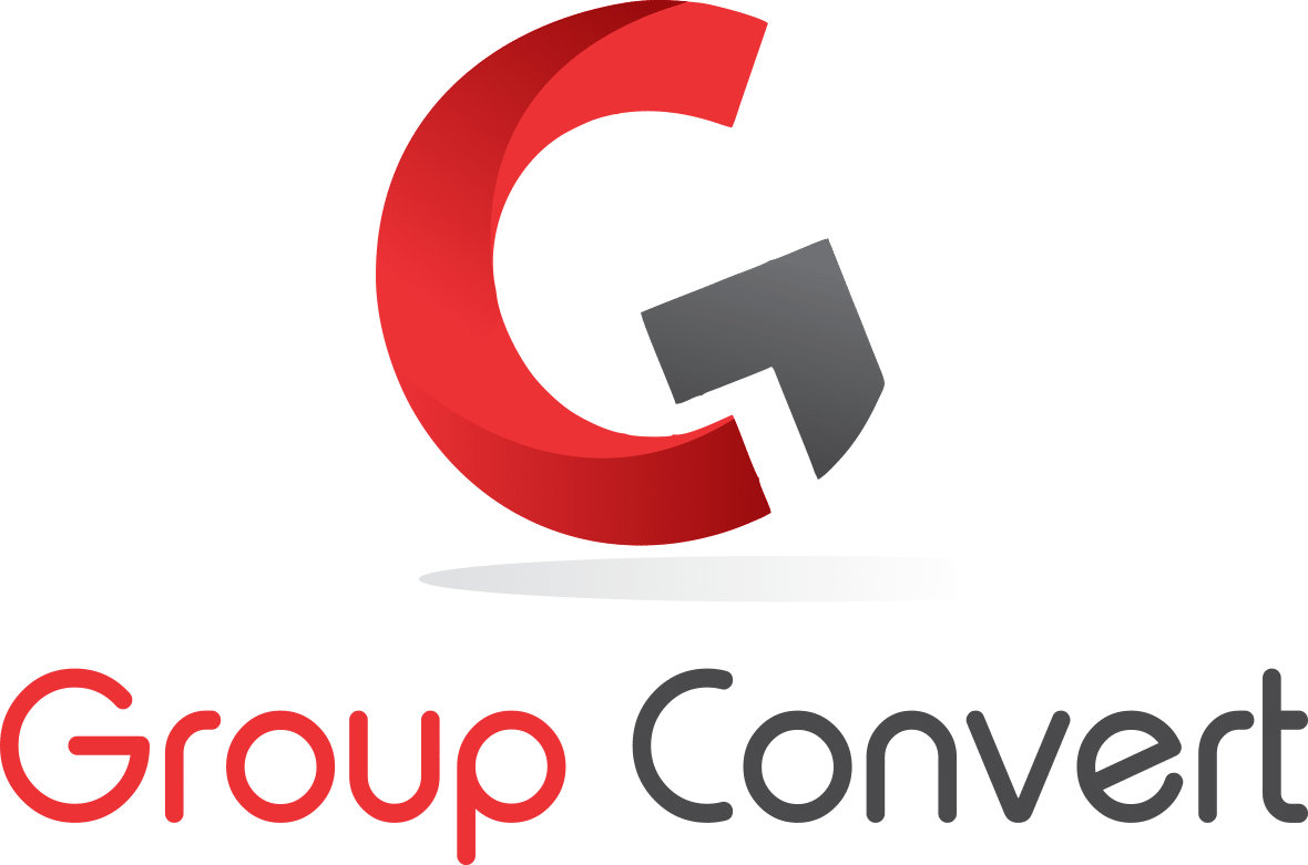 Group Convert - Grow Your Email List with Facebook Groups